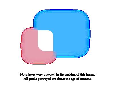 Pixels Ex