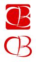 Codie Logo